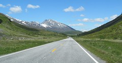 Fylkesvei 63 Eidsdal-4 (European Roads) Tags: fylkesvei 63 fv norway geiranger eidsdal norge