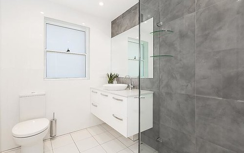 5/13 Burke Road, Cronulla NSW 2230