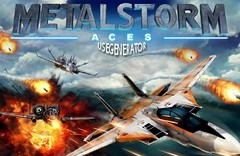 METALSTORM ACES ONLINE : There is not a huge secret behind the usage of this Hack Tool and most users is doing so. You will finally dominate in every situation you are able to reach inside METALSTORM ACES ONLINE and compete with all the pro gamers. #like4 (usegenerator) Tags: usegenerator hack cheat generator free online instagram worked hacked