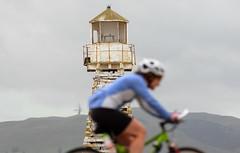 Napier Beacon, Hawkes Bay, NZ (Grumpy Eye) Tags: nikon d7000 nikkor 300mm 28 beacons admiralty trees napier hawkes bay