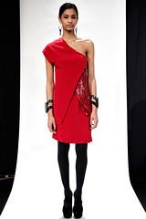 00180fullscreen (Mademoiselle Snow) Tags: sachin babi autumnwinter 2011 ready wear collection