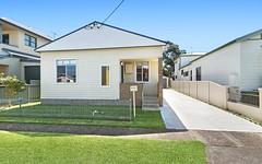 19 Errington Avenue, New Lambton NSW