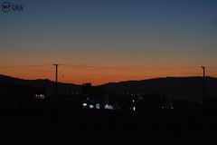 Quetta valley after sunset (watanpaal Photography) Tags: quetta balochistan pakistan watanpaal watanpaalphotography beautifulquetta myquetta quettapictures nightview landscapephotography nightphotography sunset aftersunset sunsetphotography hamaraquetta baluchistan