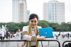 "QUAN_041 (also know as ""PapaPenguin"") Tags: chulalongkorn graduation photographer chula cu"