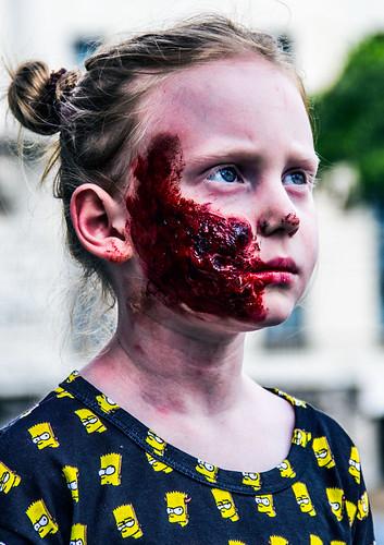 Zombie-Walk-sp-2016-6.jpg