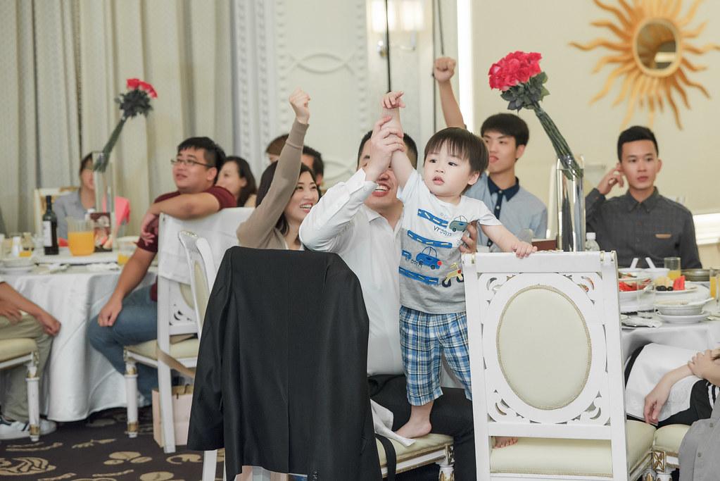 082台中中僑 優質婚攝推薦