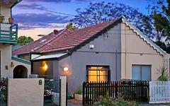 13 Short Street, Enmore NSW