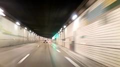 Tunnel de la comédie (srouve78) Tags: tunnel montpelllier lacomédie