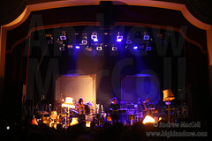 Haiku Salut @ Bowel Cancer UK benefit concert_23 (highlandcow) Tags: haiku salut bowel cancer uk benefit concert public service broadcasting islington assembly hall london england highlandcow highland cow wwwhighlandcowcom andrew maccoll andrewmaccoll