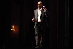 111116_TEDxCharlottesville_EJ_0060 (TEDx_Charlottesville) Tags: tedxcharlottesville tedxcville natirvin natirvinii futurist paramounttheater edmondjoe