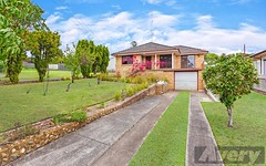 60a Middle Point Road, Bolton Point NSW