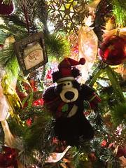 Merry Christmas 2016 (disenojc) Tags: happy porn december diciembre hallaca dulces oso navideo navidad christmas merrychristmas newyears 2016