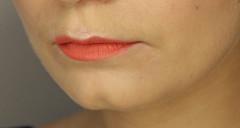IMG_0649 (Nicole Xs) Tags: too faced cosmetics kosmetika mascara asenka rtnka melted peony
