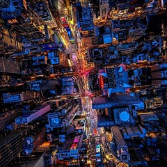 Aerial Drone Photos (spaceCityDrone) Tags: times square new york  follow spacecitydrones for more amazing places thank you photo by jakewestphoto globetravel aroundtheworld architecture traveler earthlusters epictravels awesomenaturepix instalove newyork vsco vscocam lights sky drone bestvacations photooftheday igers bestoftheday storm citylights beautifuldestinations skypainters drones cloudporn landscape instavsco picoftheday
