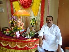 DSC02374 (vijay3623) Tags: ganapati all photos