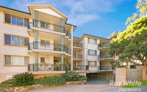 8/31-33 Moss Place, Westmead NSW