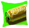 Almofada colorida 2 (Bart Borges) Tags: design fotografia estúdio iluminação lata cocacola almofada aplicação estampa 2014