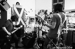 DSC_0857 (mtmsphoto) Tags: lightroom jfflickr humus avola livemusic borghesi