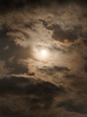 Unreal (Tomislav C.) Tags: croatia hrvatska lumix panasonic panasoniclumixdmcfz300 rijeka abstract autumn cloud clouds cloudy fall natural naturally nature sky sun sunvsclouds telephoto ultrazoom unreal zoom primorskogoranskažupanija hr