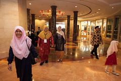 IMG_4875 (haslansalam) Tags: madrasah maarif alislamiah hotel