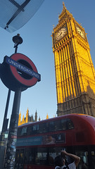 (rafaelhbarroso) Tags: uk unitedkingdom england scotland scotish nikon d610 london londres londra inglaterra londrina trip traveling rafaelhbarroso