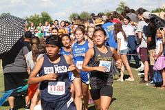 State XC 2016 1879 (Az Skies Photography) Tags: aia state cross country meet aiastatecrosscountrymeet statemeet crosscountry crosscountrymeet november 5 2016 november52016 1152016 11516 canon eos rebel t2i canoneosrebelt2i eosrebelt2i run runner runners running action sport sports high school xc highschool highschoolxc highschoolcrosscountry championship championshiprace statechampionshiprace statexcchampionshiprace races racers racing div division iv girls divsioniv divgirls divisionivgirls divgirlsrace divisionivgirlsrace