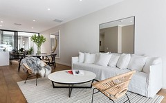 2/51-53 Prospect Street, Surry Hills NSW