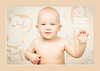 Фсем Пливет! (MissSmile) Tags: misssmile child son baby toddler sweet smile tattoo memories studio happy joy