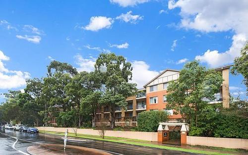 30I 19-21 George Street, North Strathfield NSW 2137