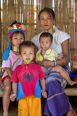 ChiangRai_9558 (JCS75) Tags: asia asie canon colorimage thailand thailande chiangrai