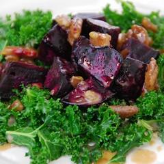 Beets_salad