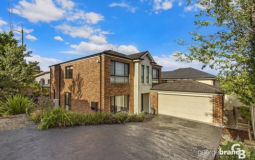31 Milyerra Road, Kariong NSW 2250