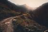 Morning Lights (Davide Arizzi) Tags: bergamo carona orobie rifugiolongo vallebrembana morning sun mountain trekking outdoor daarklands breath taking landscapes