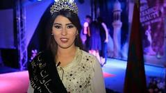 المغربية نجلاء العمراني ملكة حسناوات العرب في 2016 (Arab.Lady) Tags: المغربية نجلاء العمراني ملكة حسناوات العرب في 2016