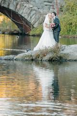 DSC_5356 (Dear Abigail Photo) Tags: newyorkwedding weddingphotographer centralpark timesquare weddingday dearabigailphotocom xin d800 nyc wedding