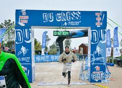 DuCross (DuCross) Tags: 2016 405 ducross madrid meta vd