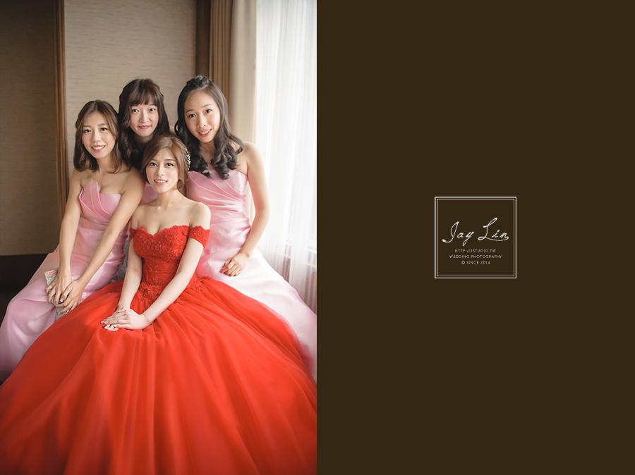 婚攝 台北遠企 遠東大飯店 台北婚攝 婚禮紀錄 婚禮紀實 JSTUDIO_0015