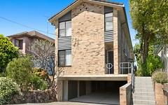 3/69 Arden Street, Clovelly NSW