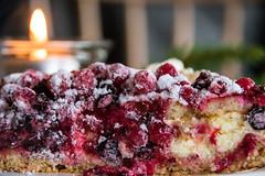 Pastery (Maria Eklind) Tags: bosjkloster castle bakverk julmarkand december slott bakery hr bosjklosterslott sweets christmas sweden pastery skneln sverige se