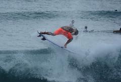 Speed blur (_eastcoastboy_) Tags: bro chill friends jonathan kahi mihimana papara surf teavats trip