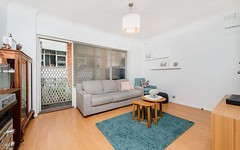13/9 Church Street, Ashfield NSW