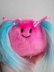 Cute toy, cute monster, kawaii monster, kawaii princess, pink blue toy, blue hair toy, blue hair princess, warm fuzzies 4 (Eli Rolandova) Tags: cutetoy smalltoy littletoy stuffedtoy cutedoll cutemonster cuteprincess kawaiiprincess pinktoy bluetoy pinkbluetoy bluehairgirltoy bluehairdoll bluehairtoy bluehairprincess bluehairmonster bluehairkawaiiprincess warmfuzzies princess princesstoy plushies kawaiiplushies