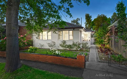29 Connell St, Hawthorn VIC 3122