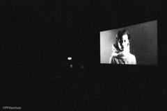 ABC Art (pfh2010) Tags: film blackwhite contax liverpool biennial 2016 ilford delta3200 12800 asa iso dp3200 contaxs2