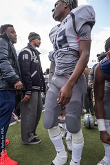 16.11.26_Football_Mens_EHallHS_vs_LincolnHS (Jesi Kelley)--2111 (psal_nycdoe) Tags: 201617 football psal public schools athletic league semifinals playoffs high school city conference abraham lincoln erasmus hall campus nyc new york nycdoe department education 201617footballsemifinalsabrahamlincoln26verasmushallcampus27 jesi kelley jesikelleygmailcom