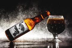 DSC_4522 (vermut22) Tags: beer butelka browar beertime bottle beerme brewery birra beers biere