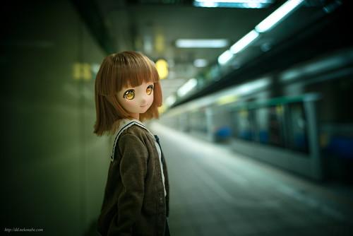 ぷよぷよ 画像16