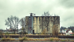 Old Cumberland (Photons of Days Past) Tags: cumberland alleganycounty maryland canoneos6d