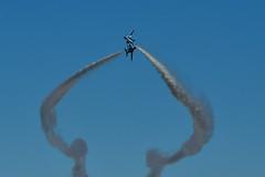 DSC_9436.jpg (kenichi0213) Tags: jasdf 航空自衛隊 自衛隊 航空祭 入間 入間基地 入間航空祭 iruma japan saitama 埼玉 nikon nikkor ブルーインパルス blueimpulse airshow