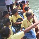 Trip to Murud-Janjira fort (7)
